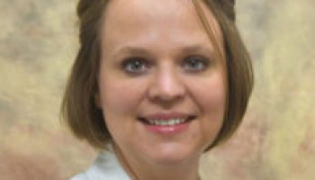 AgriLife Extension fills horticulture position in Randall County