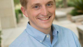 AgriLife Extension economist leads rural military entrepreneurship study