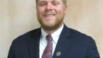 AgriLife Extension names two South Plains county agents