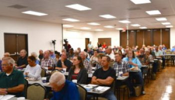 Ranchers Leasing Workshop set for Nov. 8 in Waco