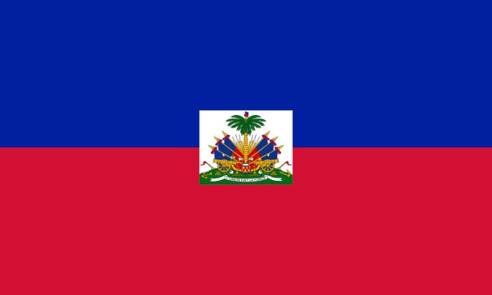 800px-Flag_of_Haiti