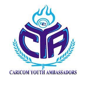 CYA logo