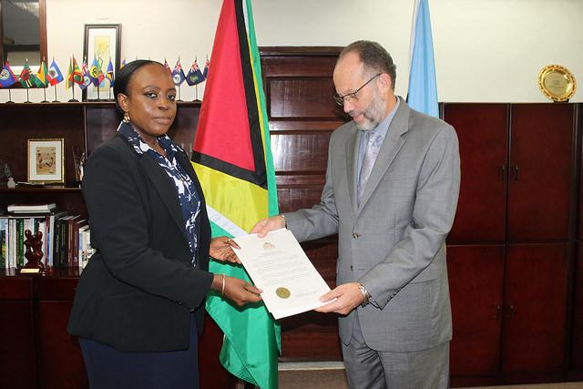 Guyana_CARICOM_Ambassador2