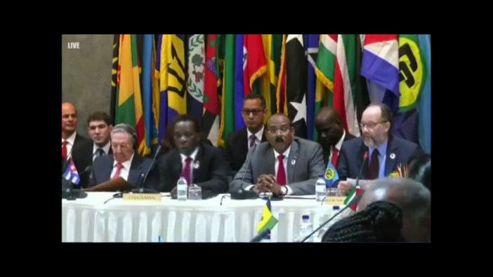 Head-Table_CARICOM-Cuba-Summit[176753]