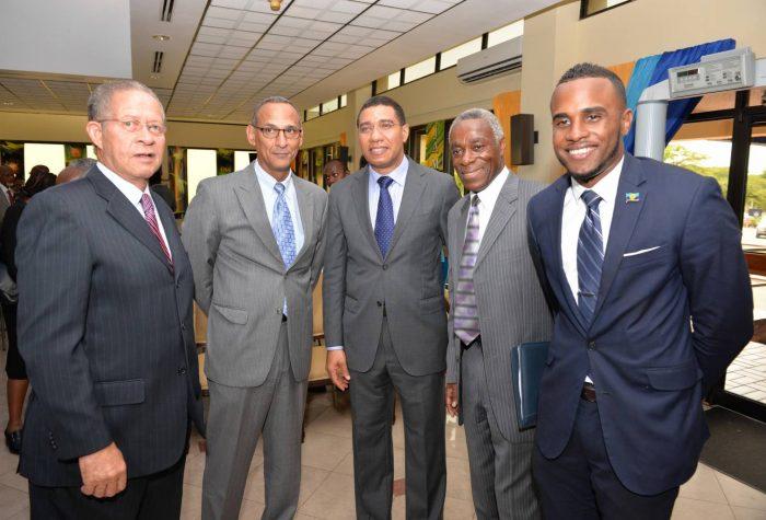 Jamaica_PM-Launches-CARICOM-700x475