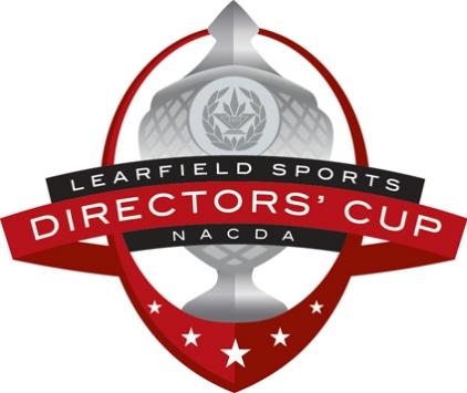 Directors' Cup