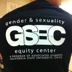 gsec back of fem t