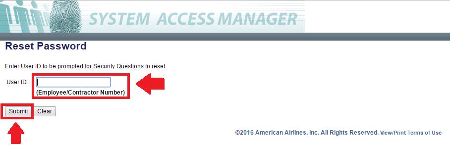 Aajetnet com