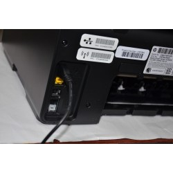 Small Crop Of Hp Officejet Pro 8500 Wireless