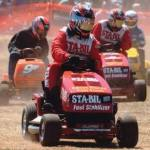 LawnmowerRacing 150x150 Tractor/Rider/Mower Types: My Value/Cost Rating