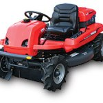 cmx222 01 150x150 The Complete Lawn Mower, Riding Mower, Lawn Tractor, Garden Tractor, Zero Turn Name Brands List | Who Makes What, Who Are The Major Mower Manufactures