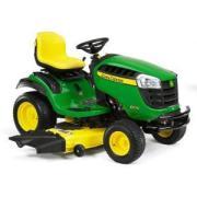 John Deere D170 Lawn Tractor