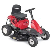 Troy-Bilt TB30 R Neighborhood Rider