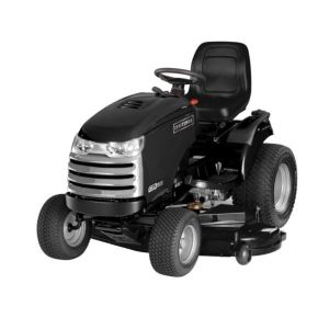 spin prod 581571301 300x300 Craftsman CTX9500 54 in 30 hp Premium Model 25007 Garden Tractor Review