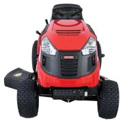 Craftsman 19.5 HP 42 in Lawn Tractor