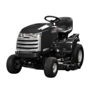 Craftsman CTX9000 46 in 22 hp