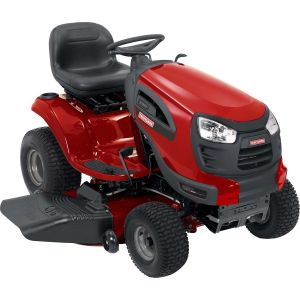 28853 300x300 2013 Craftsman 46 in 22 hp Kohler YT 3000 Model 28853 Yard Tractor Review