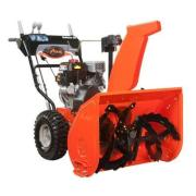 Ariens Deluxe 28 in with Auto-Turn Steering 921030