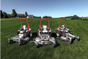 altoz-mowers_11240806