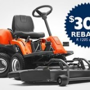 special-offers-r120s-rider-rebate
