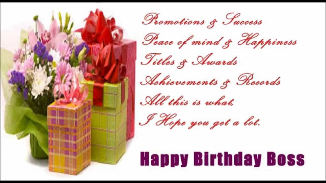 Fantastic Happy Birthday Text Messages To My Boss Happy Birthday Text Messages Sms To Lady Boss English Todayz News Happy 21st Birthday To A Lady Happy Birthday To A Lady Pics gifts Happy Birthday To A Special Lady