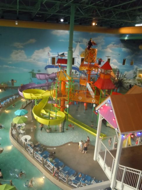 Key Lime Cove, Gurnee, Illinois. K likes. KeyLime Cove was a resort and indoor waterpark located in Gurnee, Illinois near Six Flags Great America/5().