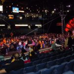 Ringling Bros. and Barnum & Bailey Circus – Fully Charged