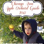 Apple Orchard Guide 2013 - Toddling Around Chicagoland