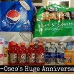 Stock Up on Snacks at Jewel-Osco's Huge Anniversary Sale