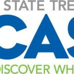 Illinois Treasurer's I-Cash Program May Have Cash for You