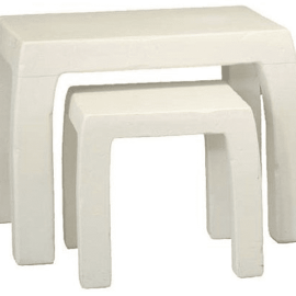 dickinson_nesting_tables_1