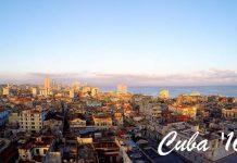 Cuba '16