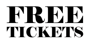 Free tickets in London - How to get them
