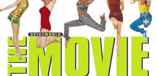 Spiceworld at Deptford Film Club
