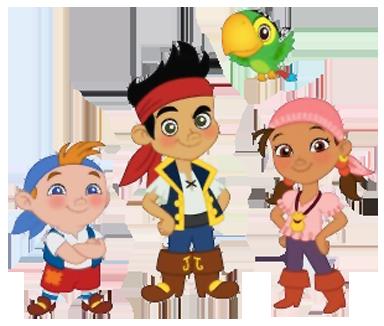 Im genes de jake y los piratas todo peques for Yei y los piratas de nunca jamas