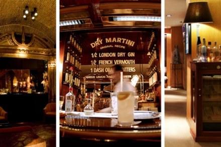 bares-de-whisky