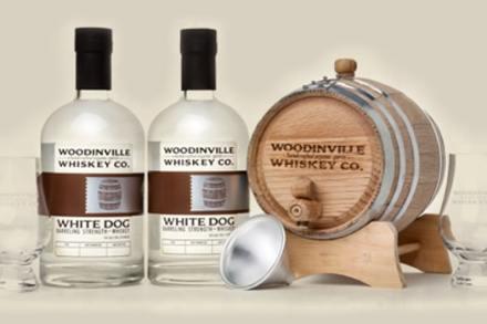woodinvillekit