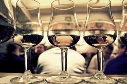 aprender whisky escocia