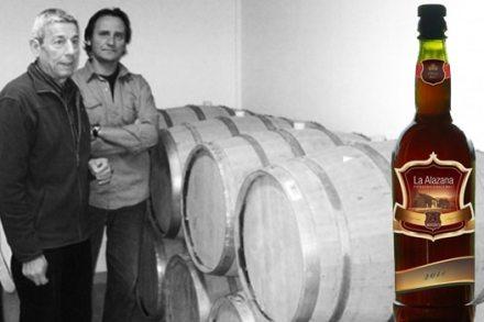 la-alazana-whisky