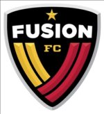 Fusion FC  at Thompson Okanagan FC - Under 13 girls