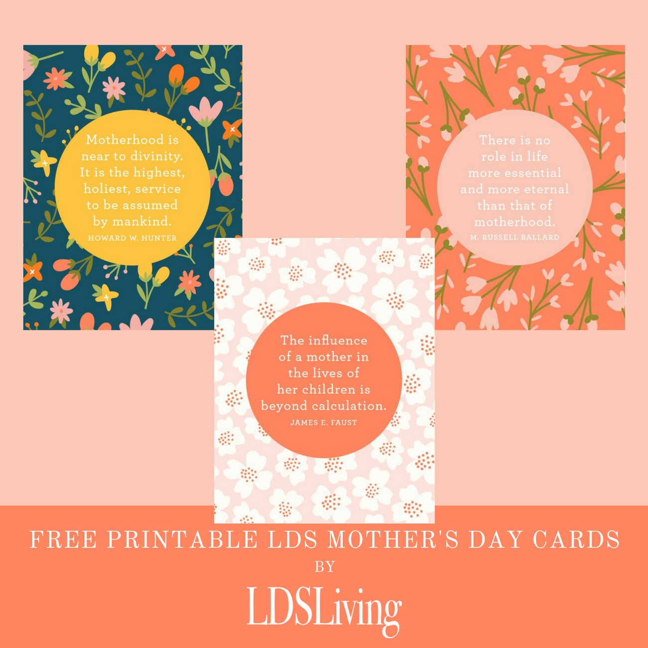 Diverting Our Friends At Lds Living Have Done Work Meaningful Day Gift Ideas Free Printable Personal You This Day Withthis List Thoughtful Gifts To Celebrate Women gifts Thoughtful Gifts For Her