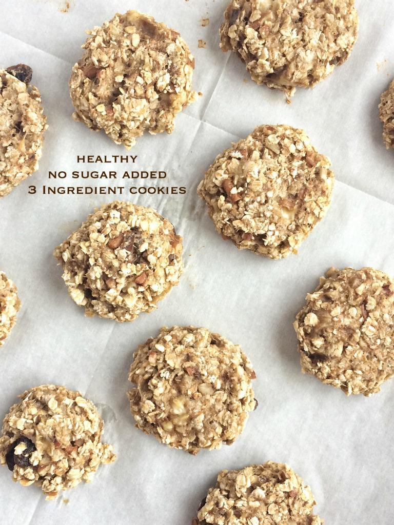 Fascinating Save No Sugar Ingredient Cookies Toger As Family 3 Ingredient Cookies Sugar Free 3 Ingredient Sugar Cookies Uk nice food 3 Ingredient Sugar Cookies