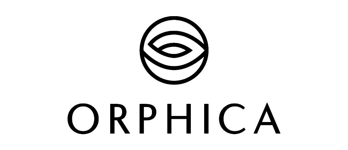 Znalezione obrazy dla zapytania realash orphica
