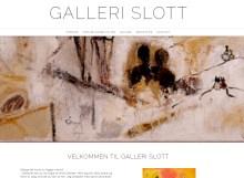Galleri Slott