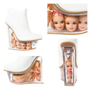 rbie-clear-heels-barbie-head-wedges-summer-shoes-summer-time-fine-white-high-heels-trending-spring-fashion-spring-summer-2014-barbies-only-girly-outfits-t