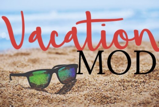 vacation-mode-featured