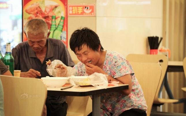 中国 香港 マカオ 台湾 ◆中華系が好き [無断転載禁止]©2ch.netYouTube動画>1本 ->画像>29枚