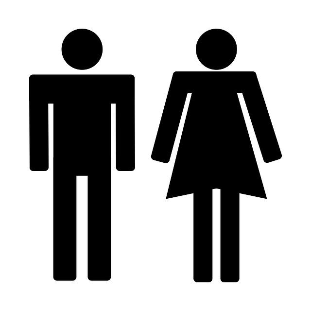 Toilettenstühle einfach auf Toilette reinigen