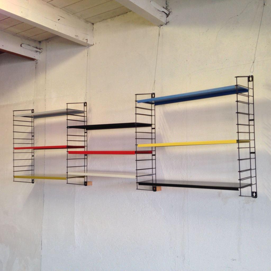 Tomado wallcupboard - 1 van 6