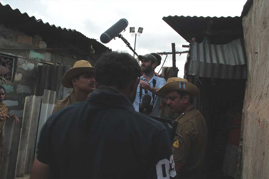 jonathan-india-police